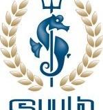 logo_sub_rgb-e1588432191924